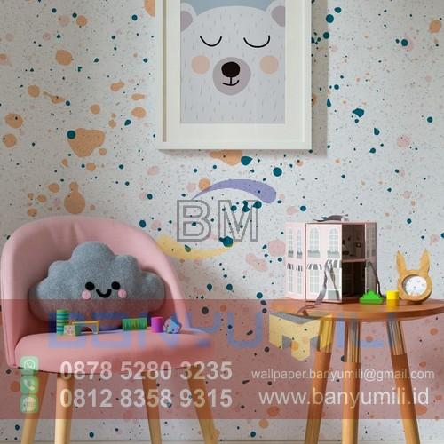 0812 8358 9315 - importir wall sticker murah berkualitas untuk
