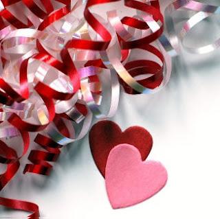 Valentine Crafts Reviewed