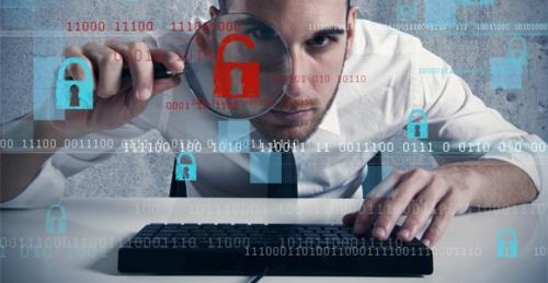 Tips Mudah Mengamankan Akun Media Sosial Dari Serangan Hacker