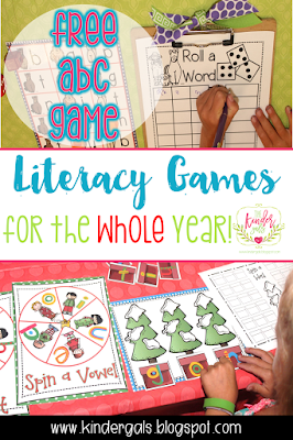 http://kindergals.blogspot.com/2017/06/literacy-games-for-whole-year-and-free.html
