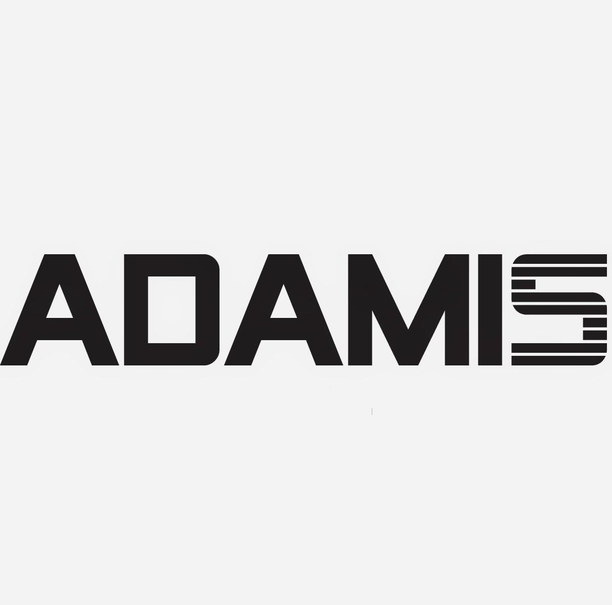 logo công ty tnhh adamis