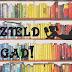TESZT: Ismerd fel a YA könyveket az első mondatukról!