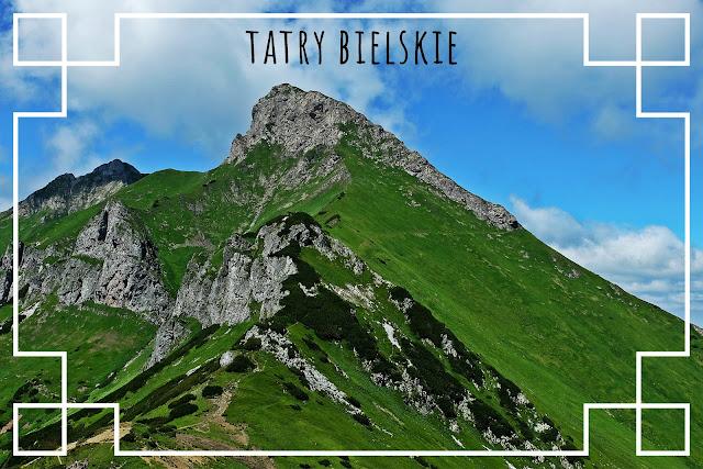 http://www.rudazwyboru.pl/2014/03/tatry-bielskie.html