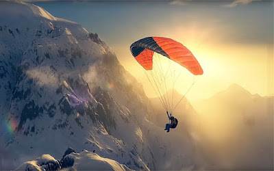Download Steep Game Free for Windows