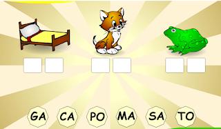 http://jogoseducativos.hvirtua.com.br/silabas-e-figuras/