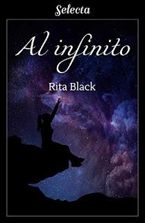 Al infinito- Rita Black