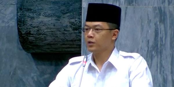 Tim Prabowo-Sandi: Janji Tak Dipenuhi, tetapi Sibuk Pencitraan