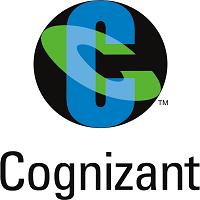 Cognizant Hiring