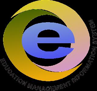 Hasil Sosialisasi Team EMIS Pusat 2017-2018