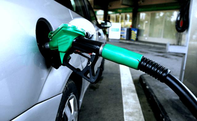 ارتفاع اسعار البنزين يوم 30 / 6 / 2017 شاهد المفاجئه الجديده 2017