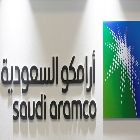 أرامكو السعودية,أرامكو السعودية الشركات الفرعية,السعودية,أرامكو ,مليار ,دولار