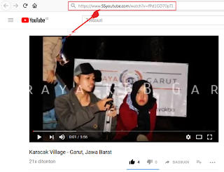 Cara-Mudah-Download-Video-Youtube-Tanpa-Software