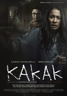 Download film Kakak (2015) WEB-DL Gratis