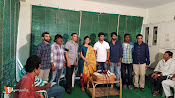 Nenu Local Movie Opening Stills-thumbnail-14