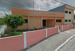 Prefeitura abre concurso com 78 vagas e salários de até R$ 9 mil