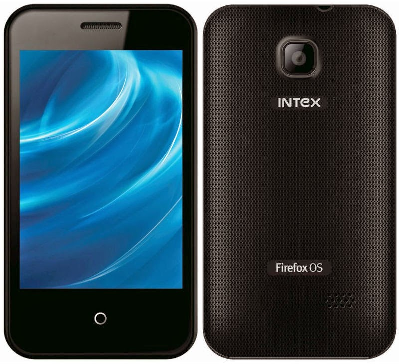 Intex Cloud FX Review Specifications Price MobileTalkNews