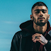 "Zayn no disco novo da M.I.A (!) e no clipe de ""Cruel"", do Snakehips"