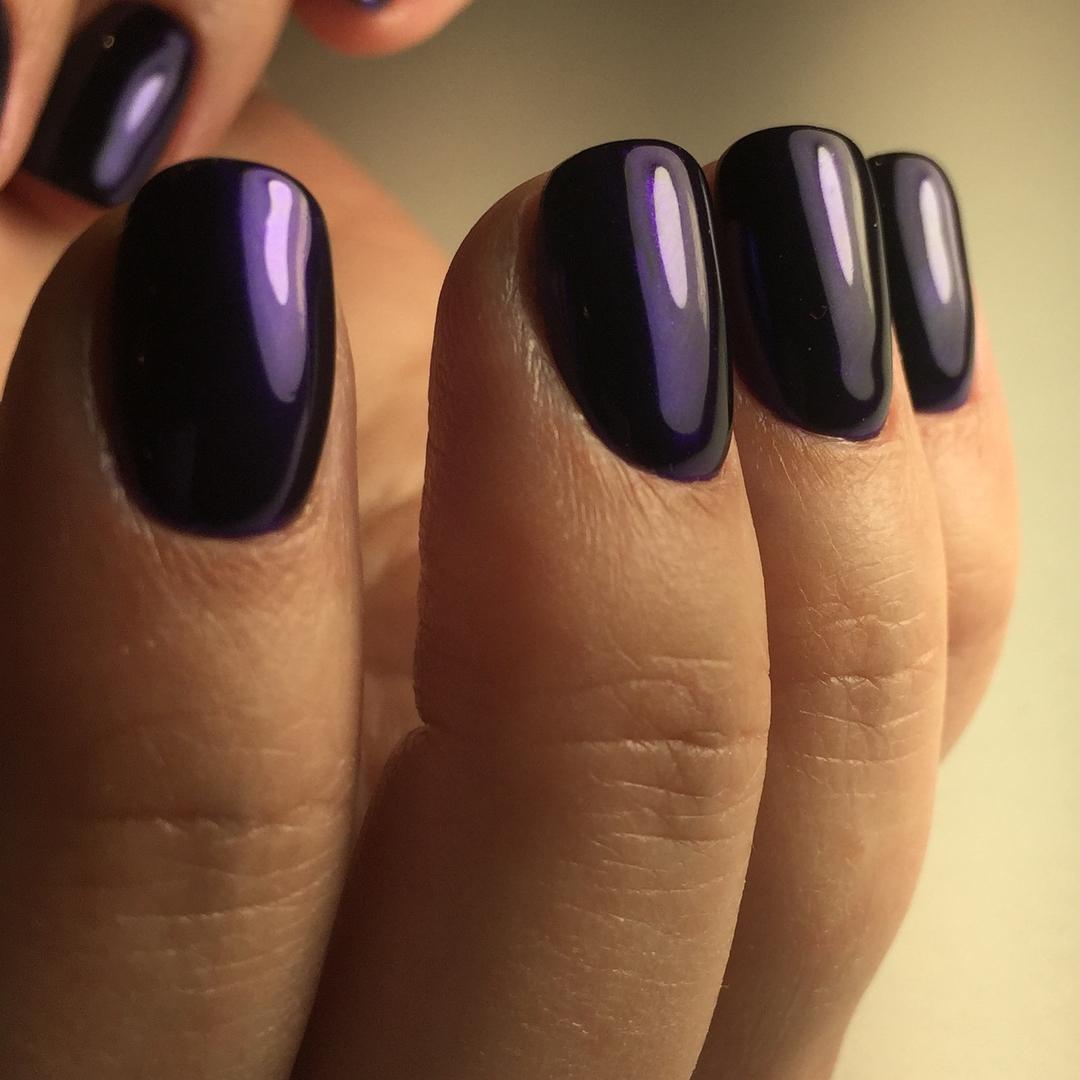 kombi-manicure