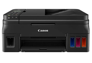 is a cutting border multifunction gadget outlined yesteryear the incredible organisation  Canon PIXMA G2410 Drivers Download, Review, Price