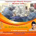 Dr. Muffazal Lakdawala: Most Favorable Bariatric surgeon in India