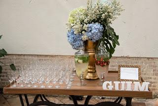casamento real, casamento guim, detalhes, suqueira, água aromatizada