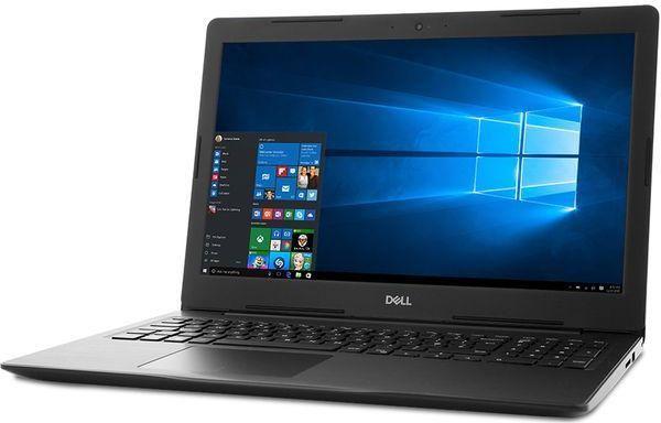 سعر ومواصفات لاب توب ديل Dell Inspiron 15 5570 فى مصر 2019