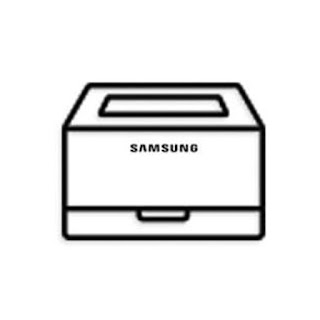 samsung-cf-5100p-driver-download
