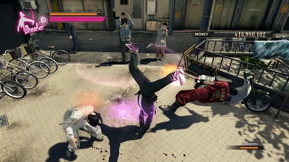 Yakuza-0-PC-Game-2