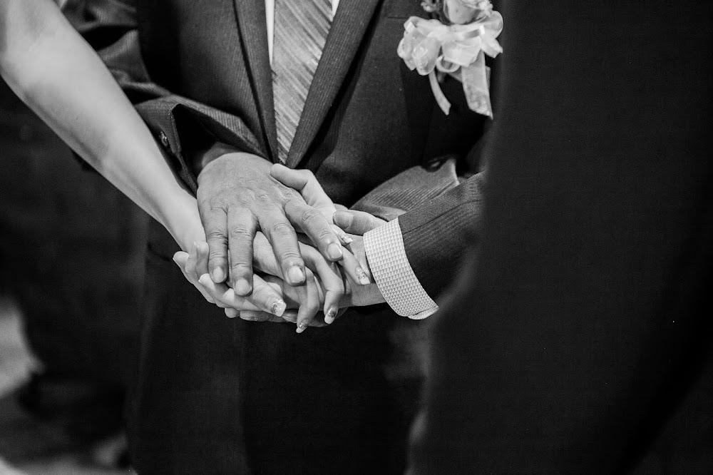 大直金色三麥婚禮錄影錄影拍照婚禮攝影推薦 雙機