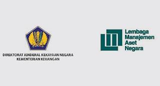 Lowongan Kerja BUMN Terbaru Lembaga Manajemen Aset Negara (LMAN) Kemenkeu Tahun 2018