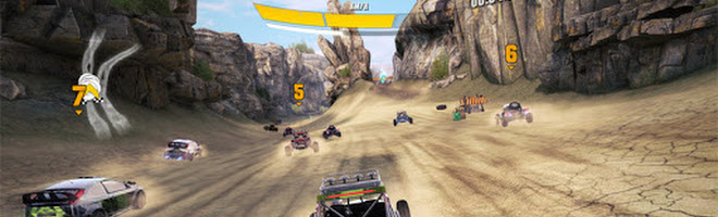 Driving-Racing-PC-Games