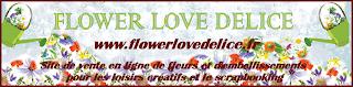 http://flowerlovedelice.fr