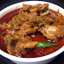 Chicken curry kaise banaye - chicken curry banane ka tarika - chicken curry recipe