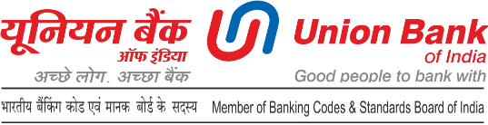 Union Bank of India Recruitment unionbankofindia.co.in Jobs