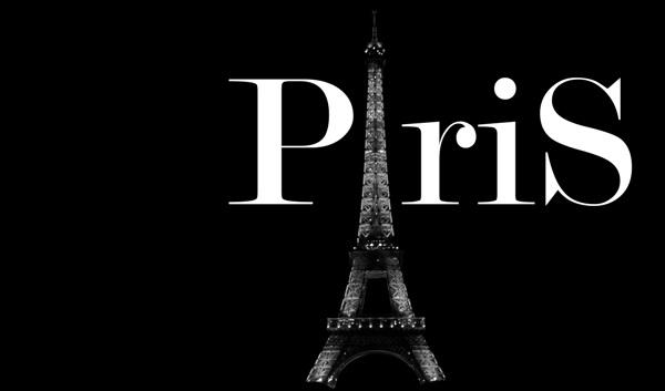https://4.bp.blogspot.com/-Eh66pJ05He8/Vr5LEsJoCfI/AAAAAAAAAjs/qt0EUoLArJ0/s1600/ParisFashionWeek.jpg