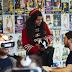 The VR Pop-Up Cinema komt naar Hilversum