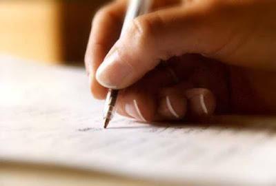 cara menulis cerita pendek