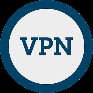 Aplikasi VPN Terbaik dan Tercepat untuk Android di 2017