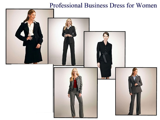 Women's+Business+Casual+Clothing+Stores