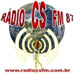 Rádio CSFM 87,9 de Canoas RS