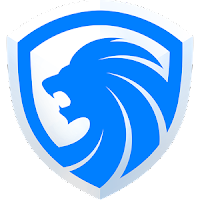 Leo-Privacy-Guard-APK-V4.2.2-For-Android-Free-Download