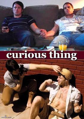Algo curioso, film