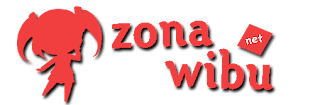 Download Anime Sub Indo