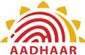 AADHAAR UID Card Helpline Number India