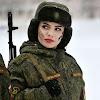 La Mujer en la vida Militar