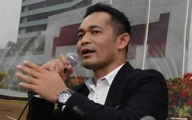 Cuitan Provokatif Boni Hargens Soal Bom Kampung Melayu ini Dapat Teguran Keras Puspen TNI