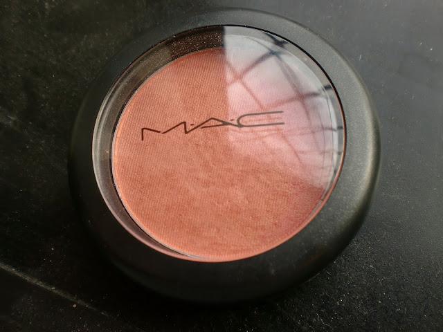 mac-blush-style