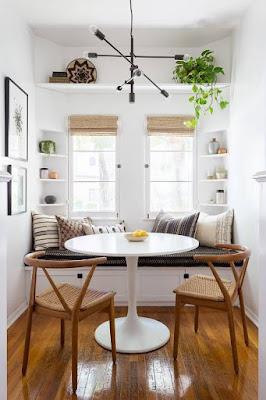 Tips Mengatasi Ruangan Yang Lembab Agar Lebih Sehat