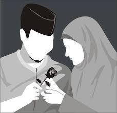 Doa Agar Disayang Istri, Suami, Orang Tua