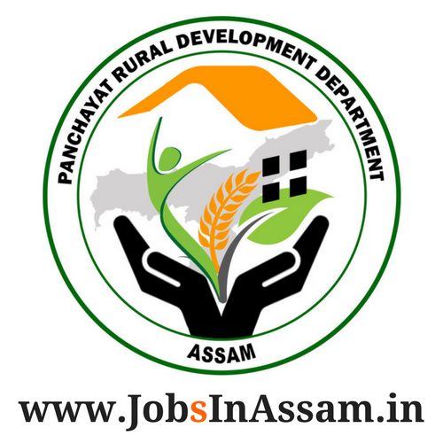 Bank Jobs In India Junior Assistant Posts In National Co: Panchayat And Rural Development Assam Recruitment 2018